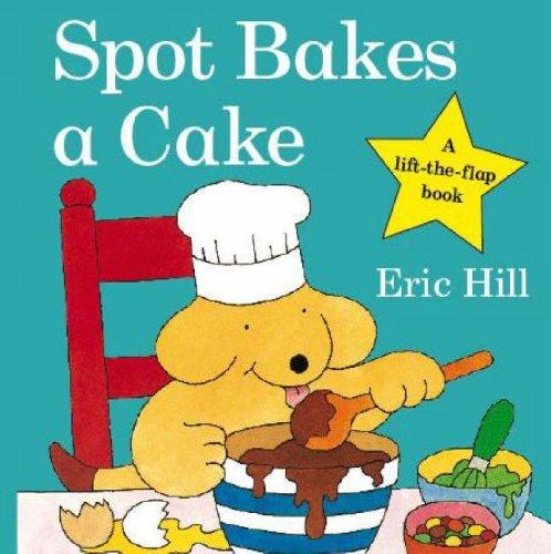 Best Toddler Books New Kids Center