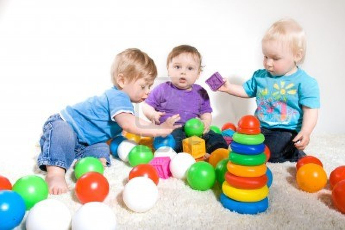 Toys For Stimulating Newborns : How to make your baby smart new kids center