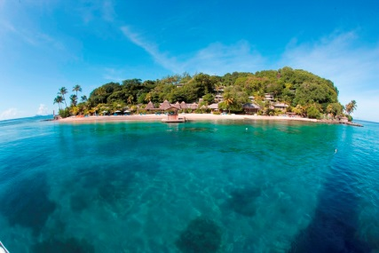 Best Caribbean Islands For Kids New Kids Center - 10 best caribbean island vacation destinations