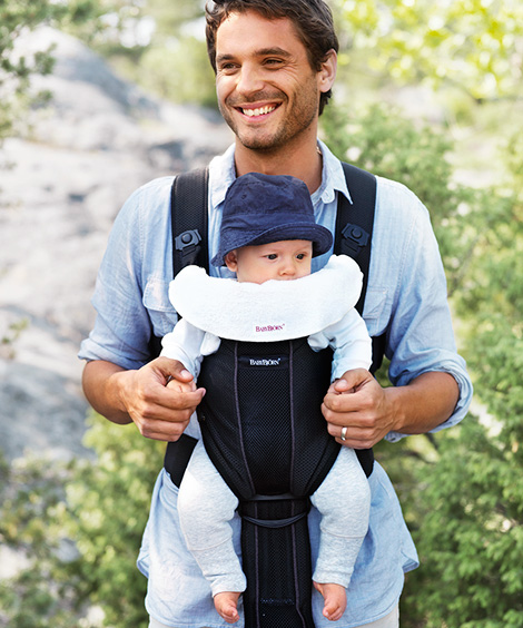 22e688cb801 Best Baby Carriers - New Kids Center
