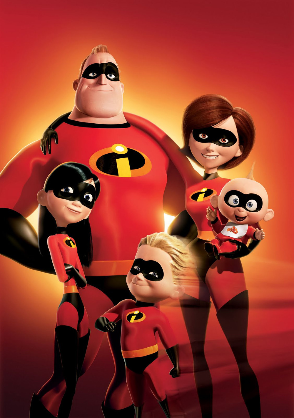 Incredibles Sex Stories Ideal educational films that kids will enjoy - new kids center