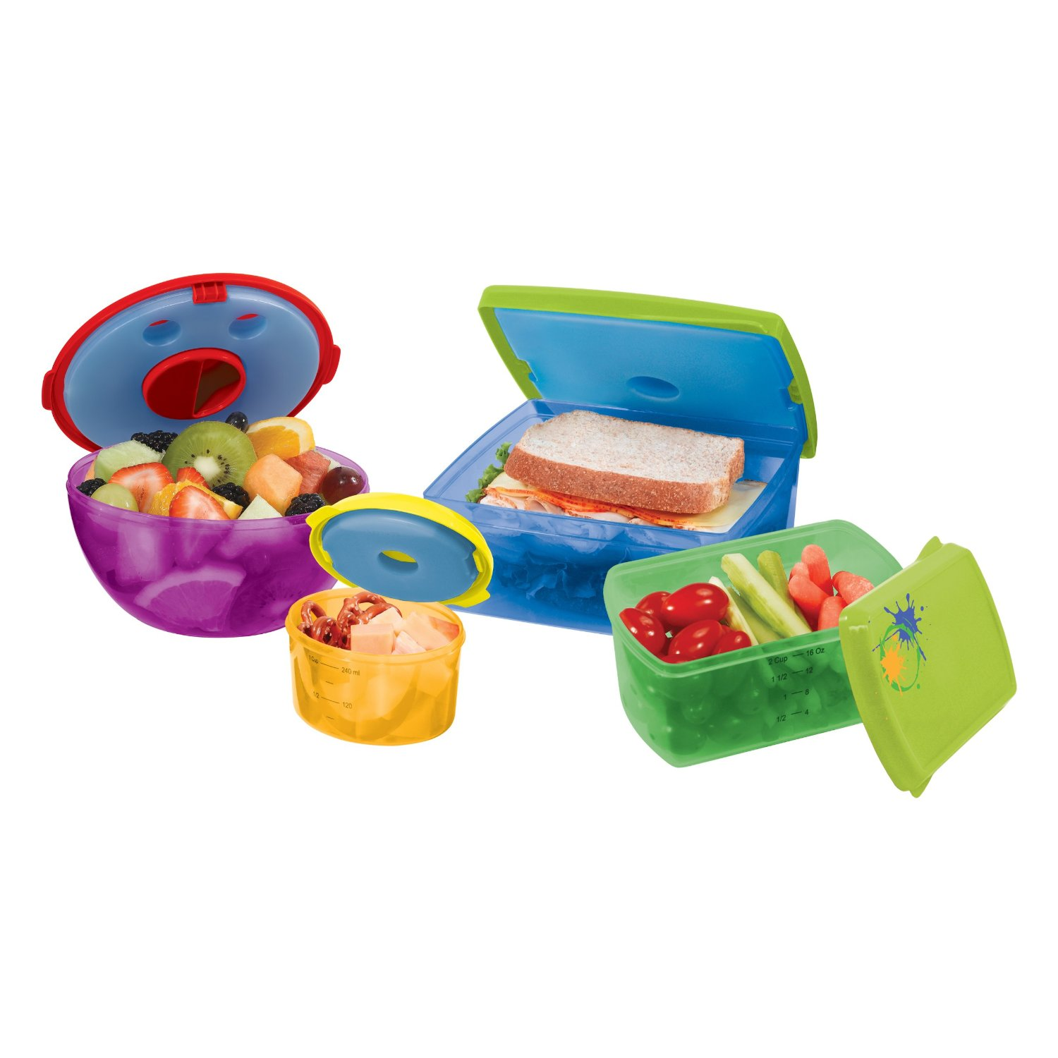 best lunch boxes for kids new kids center. Black Bedroom Furniture Sets. Home Design Ideas