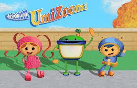 Best TV Shows for Toddler - New Kids Center