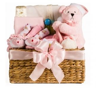 Best Gifts for Newborns. Spoiling a newborn ...