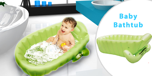best baby bath tub buying guide new kids center