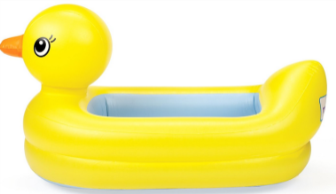 best baby bath tub buying guide new kids center. Black Bedroom Furniture Sets. Home Design Ideas