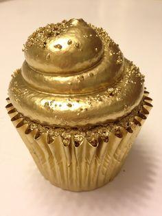 Top 6 Birthday Cupcakes Ideas New Kids Center