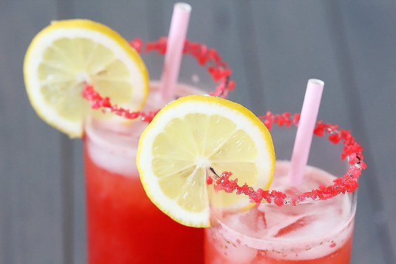 Top 8 Popular Mocktails for Children to Enjoy - New Kids Center