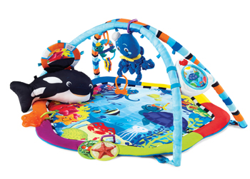 Best Toys For 6 Month Old Babies New Kids Center