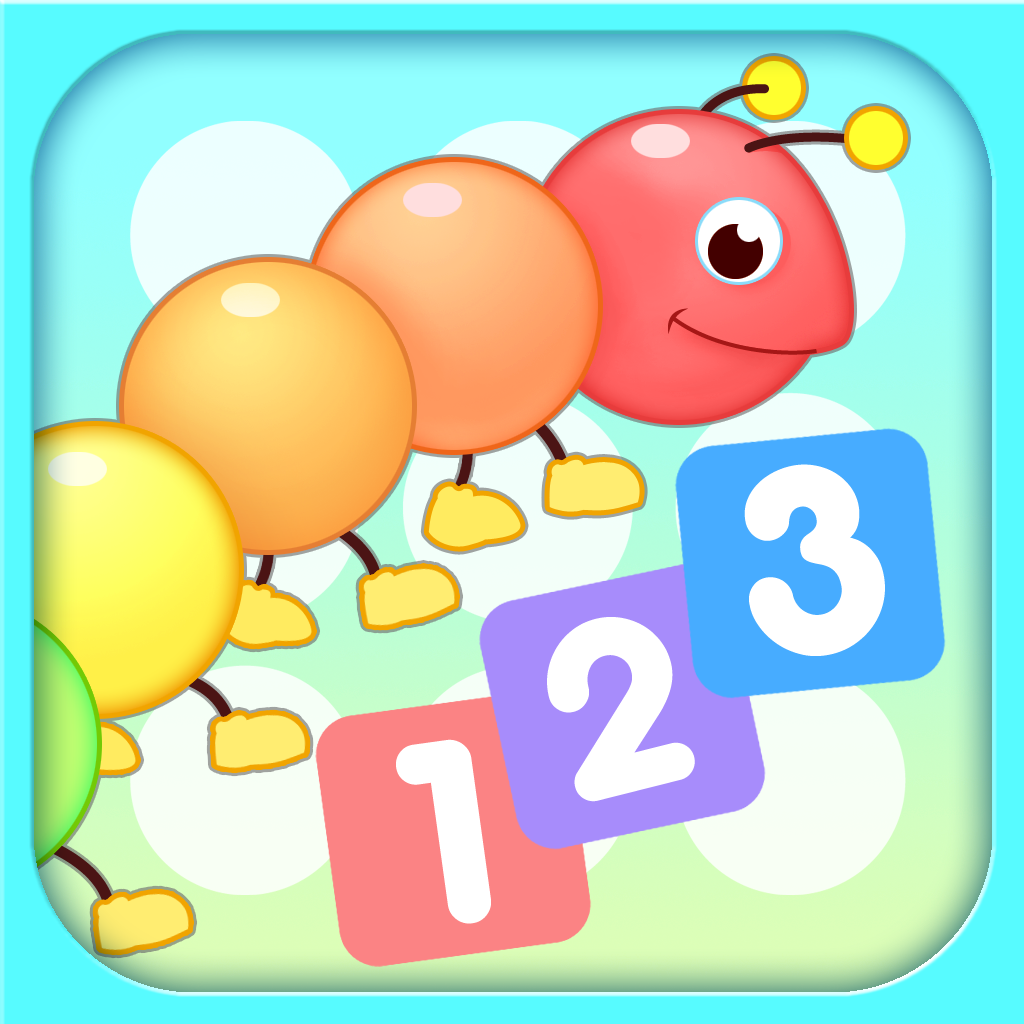 Ipad Games For Toddlers >> 8 Best Ipad Apps For Toddlers New Kids Center