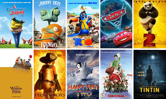 best animated movies for kids new kids center