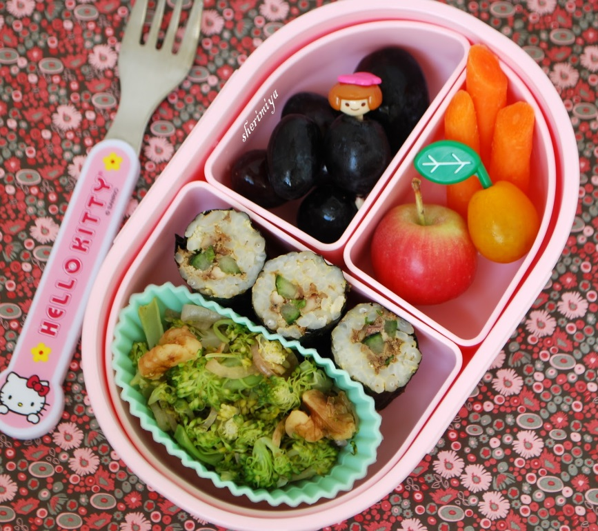 Toddler Lunch Ideas New Kids Center