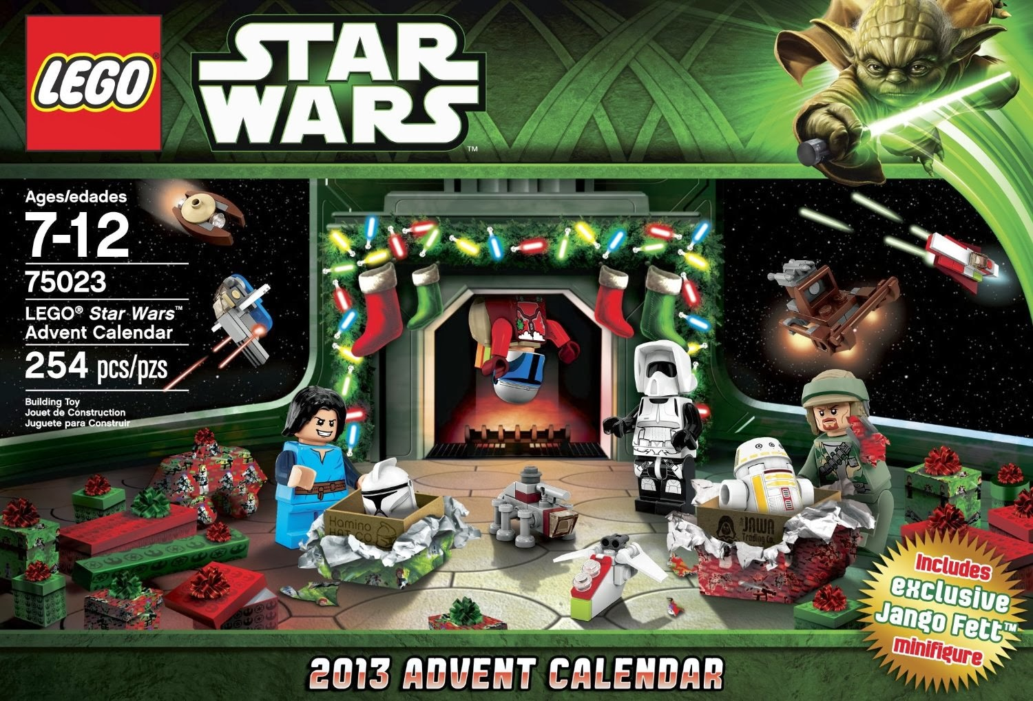 Uncategorized Star Wars Games For Kids top 8 pc games that are good for children new kids center star wars