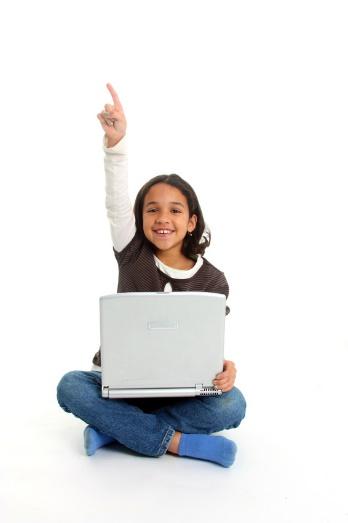 Grad school essay review websites FAMU Online
