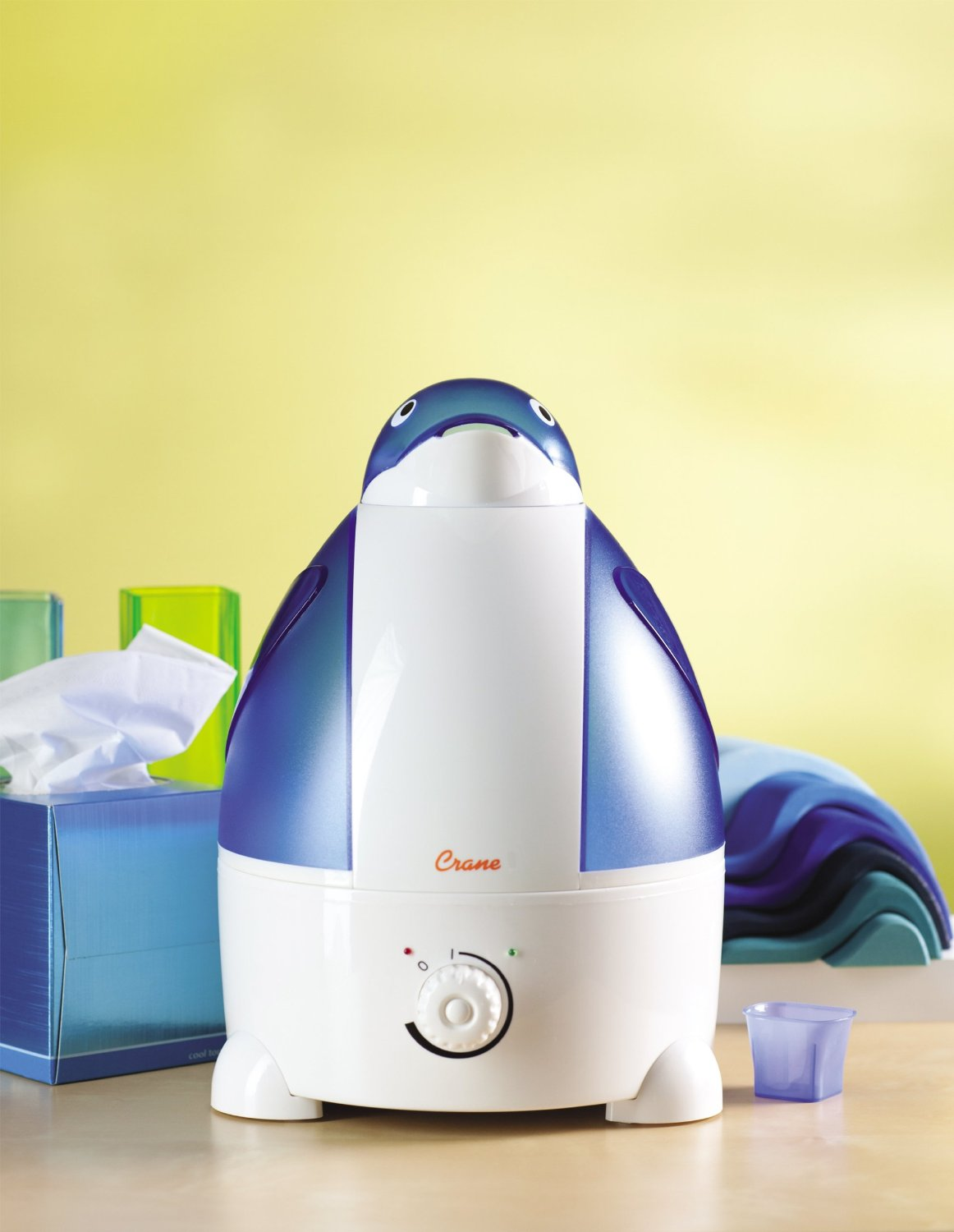 Best Humidifier For Baby New Kids Center