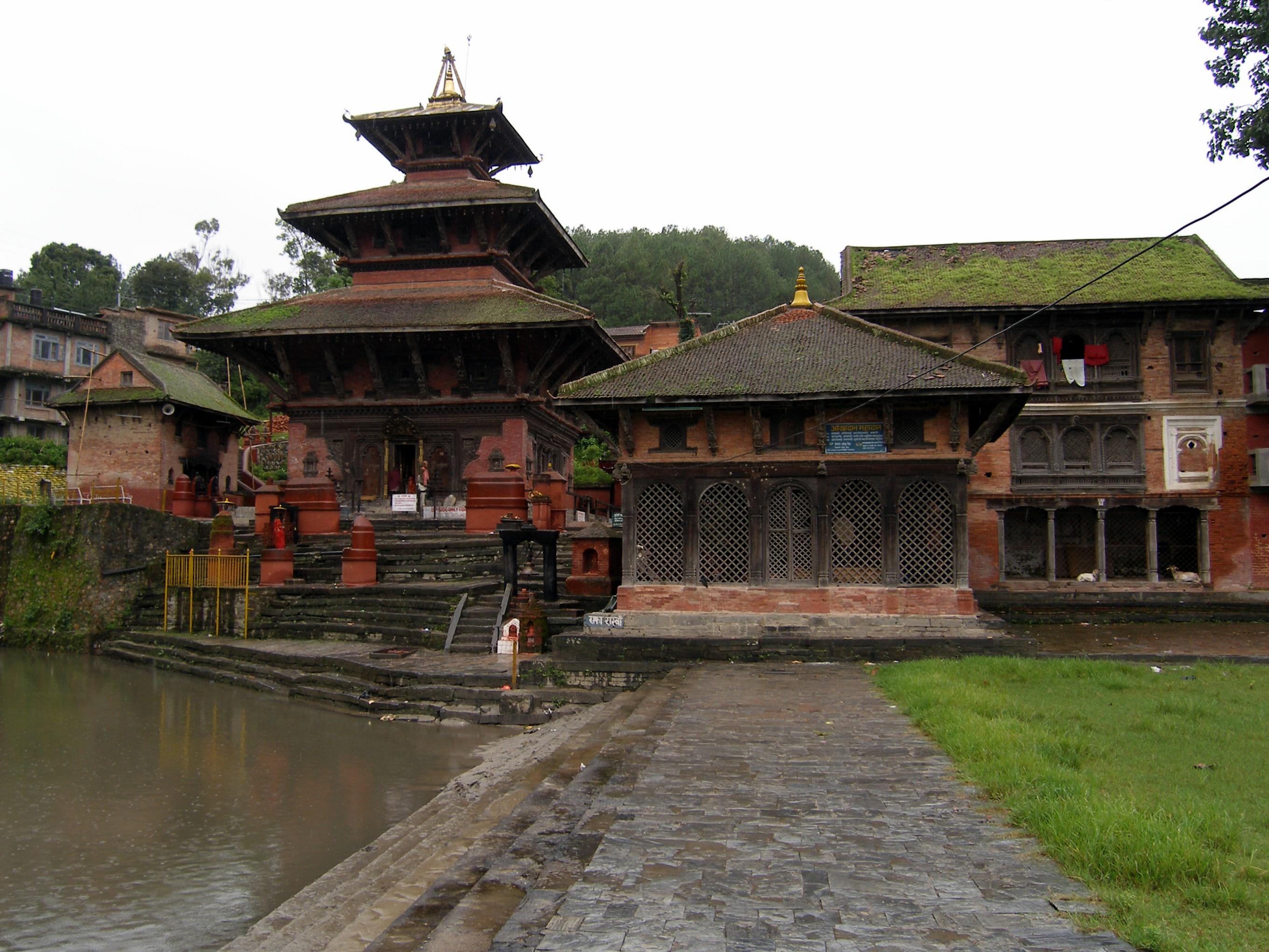 Karnataka Tourism Wonderful Places To Visit New Kids Center