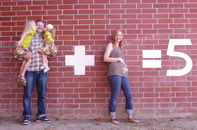 fun ways to announce pregnancy to parents best ever new kids center
