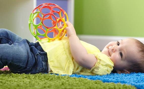 Toddler Development Toys : Activities to help cognitive development in toddlers new